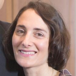 Karen Gut