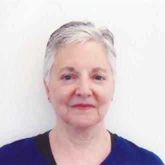 Susan Polit