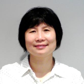 Wenjie Hu
