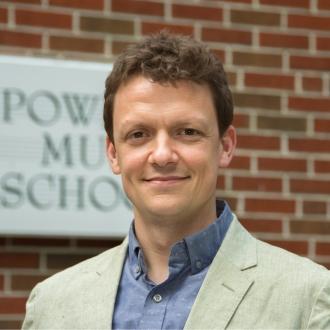 Daniel Acsadi