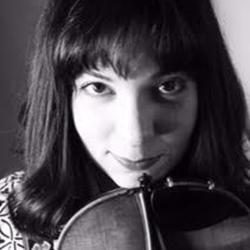 Amy Beshara