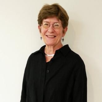 Carol Epple