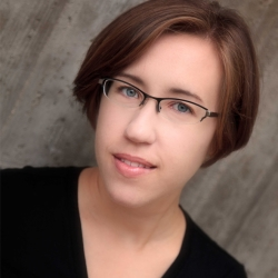 Elizabeth Chladil