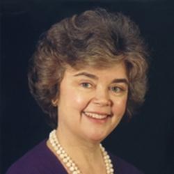 Emily Romney