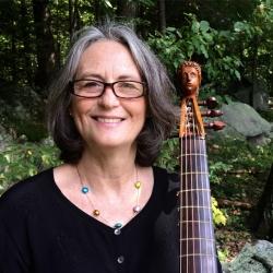 Jane Hershey