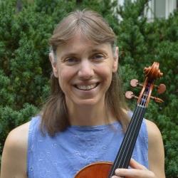 Jenny Shallenberger