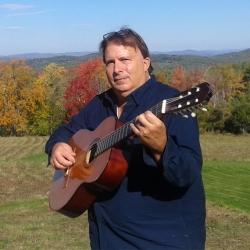 Jim Doran