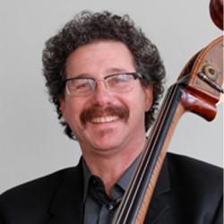 Jim Guttmann
