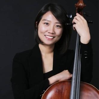 Kay Jang