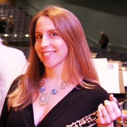 Mary Cicconetti