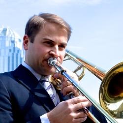 Michael Tybursky