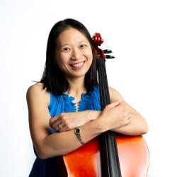 Ming-Hui Lin