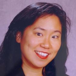 Nalani Fujiwara