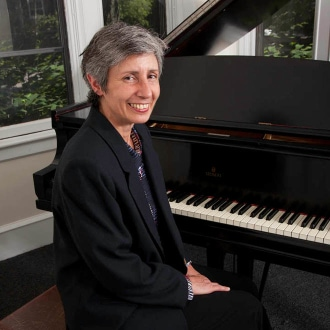 Susanna Fiore 2