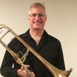 Walter Bostian