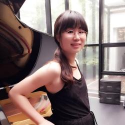 Xingyu Yao