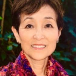 Yas Ishibashi