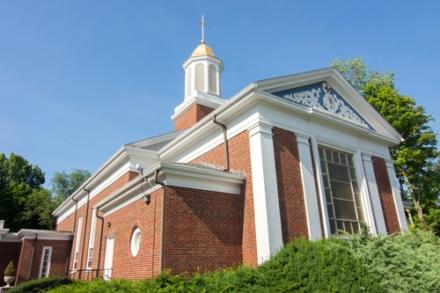 Powers Music School 380 Concord Avenue Belmont