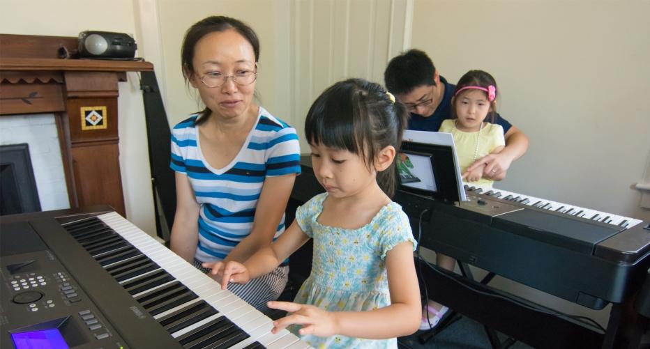 Piano Partners