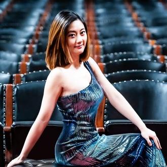Xuerong (Kyra) Zhao