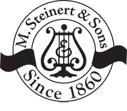 M Steinert and Sons