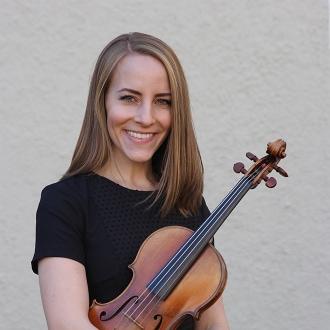 Deborah Palmer