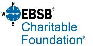 East Boston Savings Bank Charitable Foundation logo